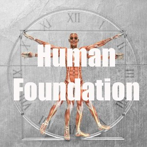 Human Foundation.jpg