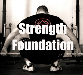 Strength Foundation.jpg
