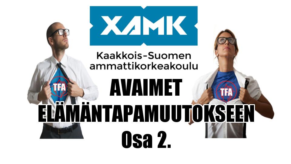 XAMKosa2.jpg