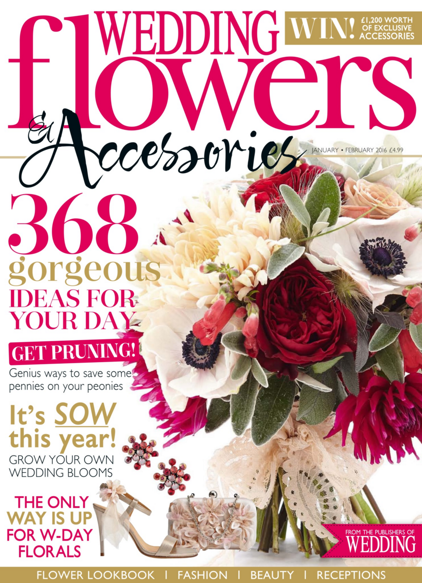 Wedding Flowers Magazine.png