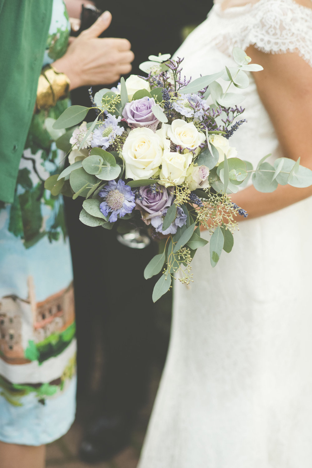 florist london kent brixton wedding bouquet purple lilac white eucalytus roses scabious.jpg