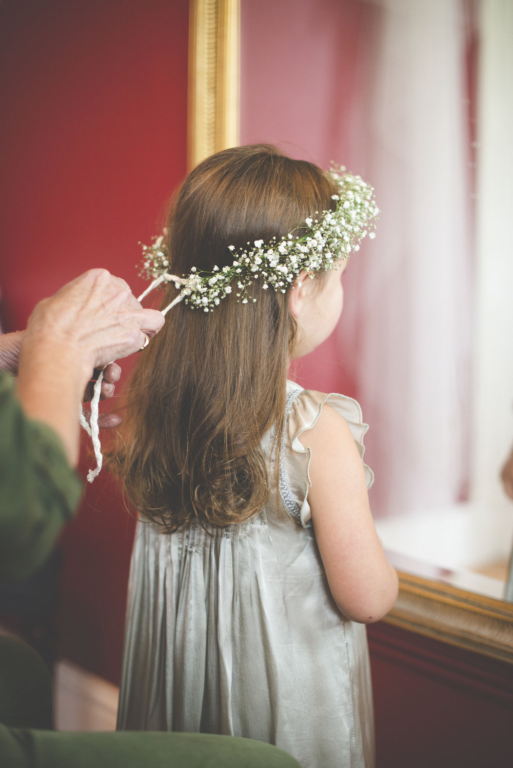 flower crown babys breath london kent florist wedding .jpg