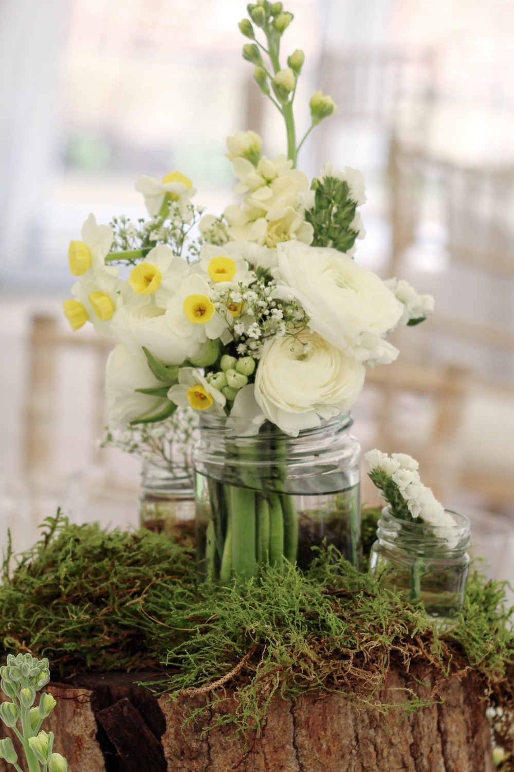 Journal Jennifer Pinder Kent Wedding Flowers