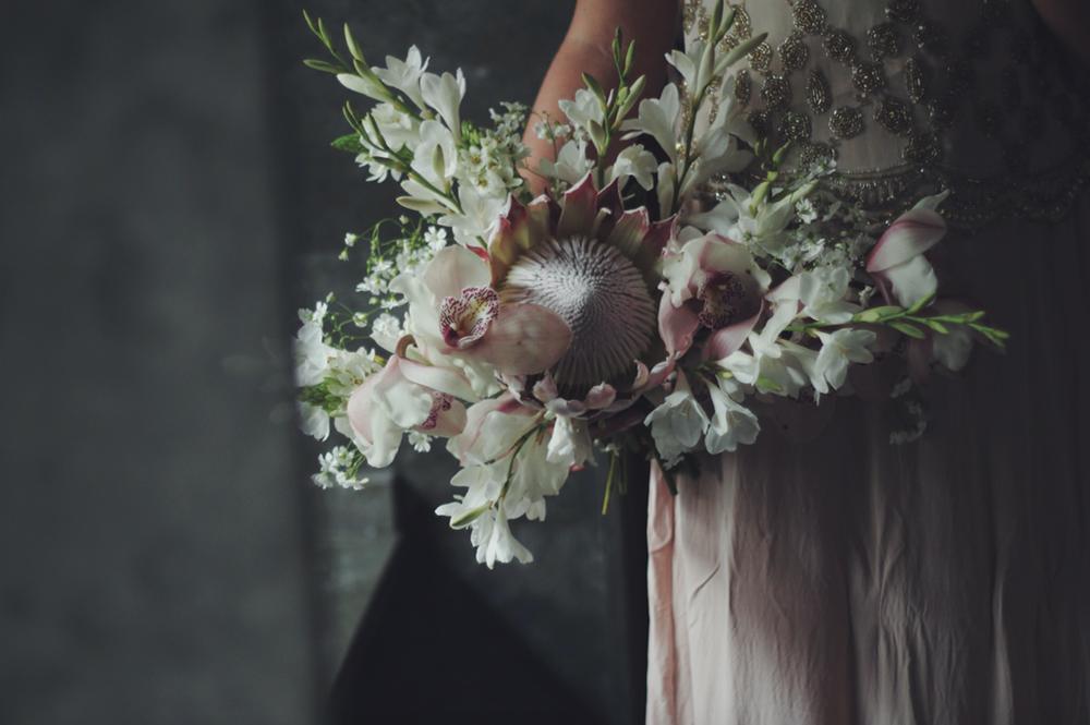 wedding and event flowers by Jennifer Pinder Kent Penshurst Chiddingstone florist