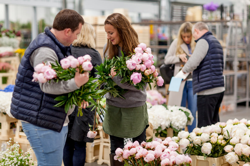 British-Flowers-Week-2017-Jennifer-Pinder-at-Bloomfield-New-Covent-Garden-Flower-Market (1).jpg
