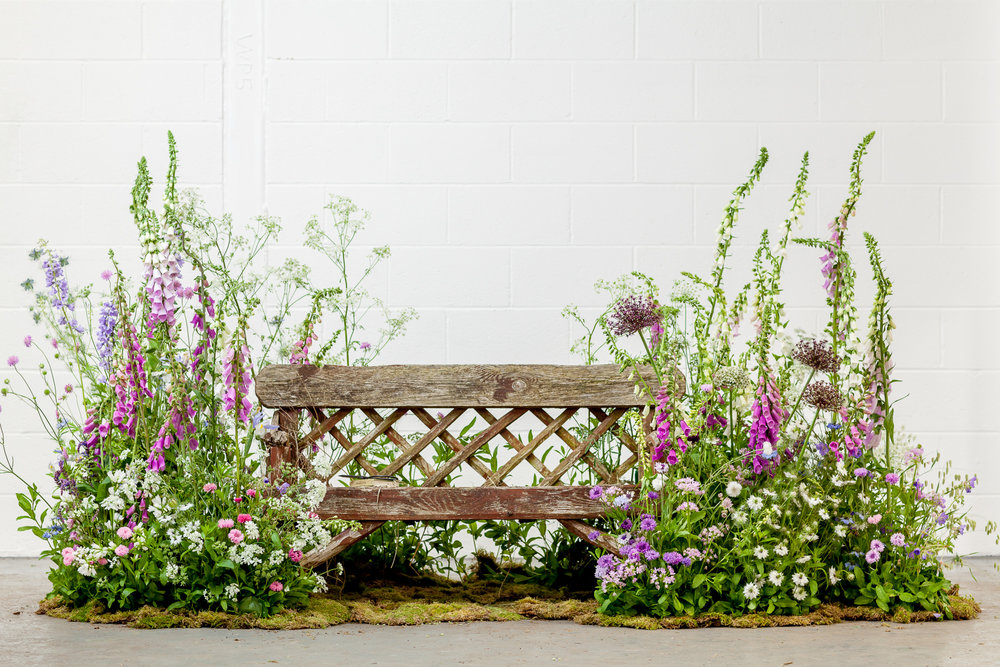 British-Flowers-Week-2017-Jennifer-Pinder-bench-New-Covent-Garden-Flower-Market (2).jpg