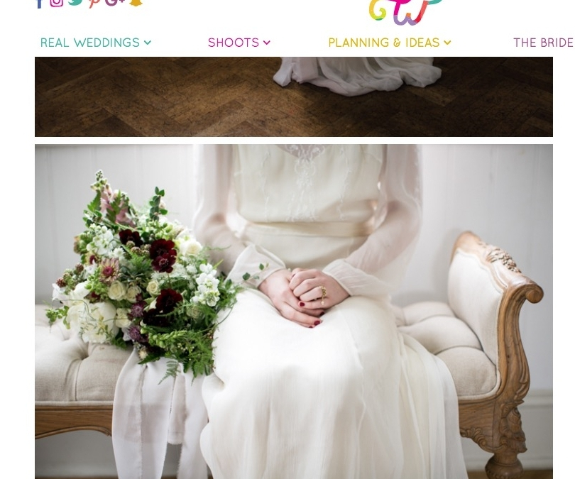 Whimsical Wonderland Weddings blog features Jennifer Pinder floral Styling.jpg