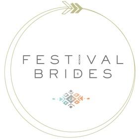 festivalbrides_1466435867_280.jpg