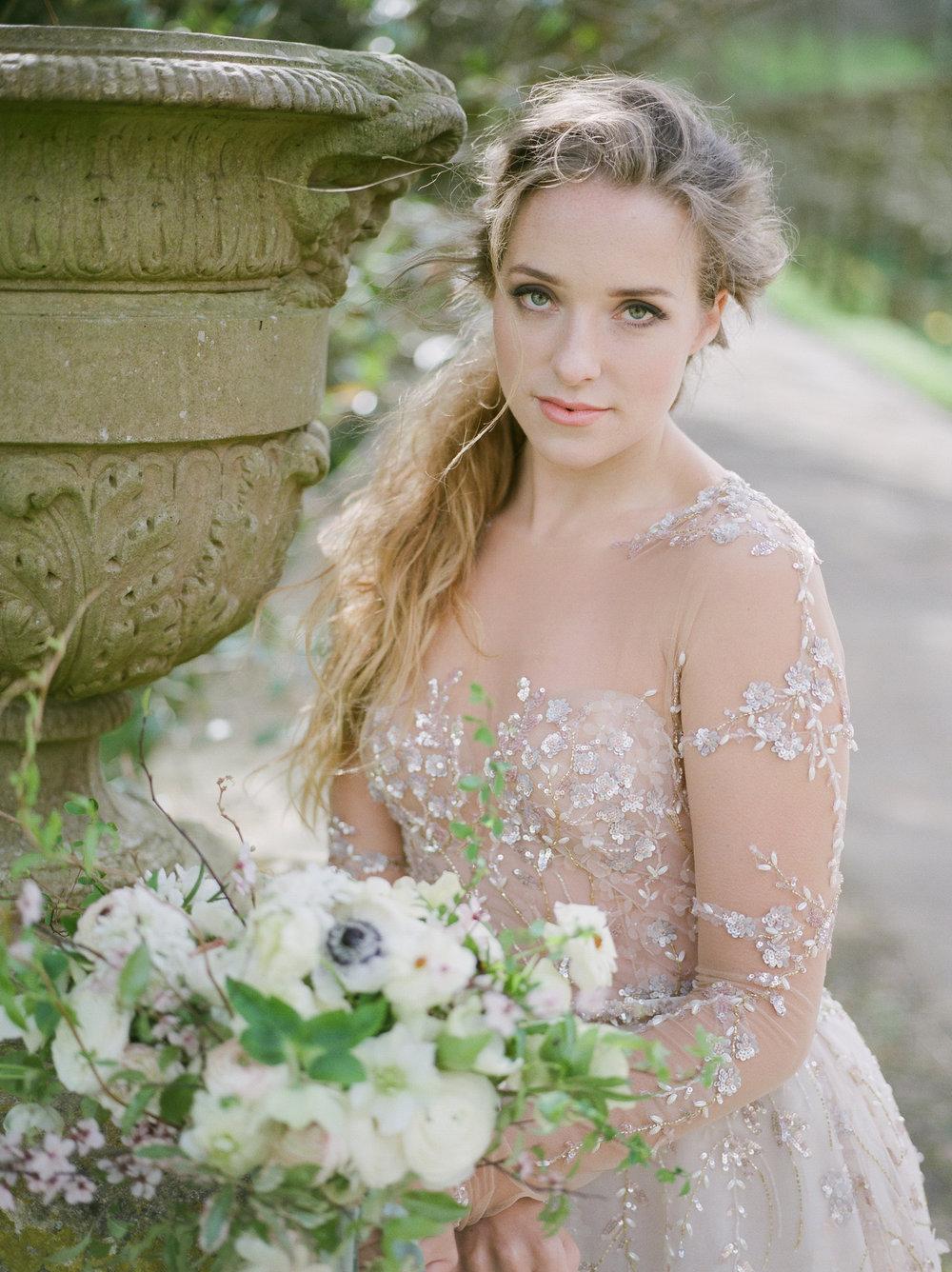 Julie Michaelsen Photography