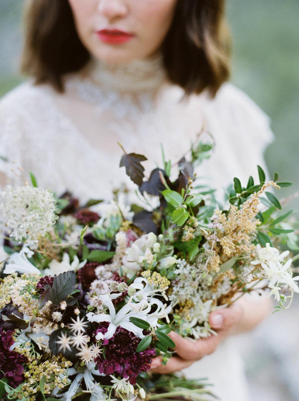 jennifer pinder flowers kent floristry school best flower school in london and the uk specialising in wedding floristry431.jpg