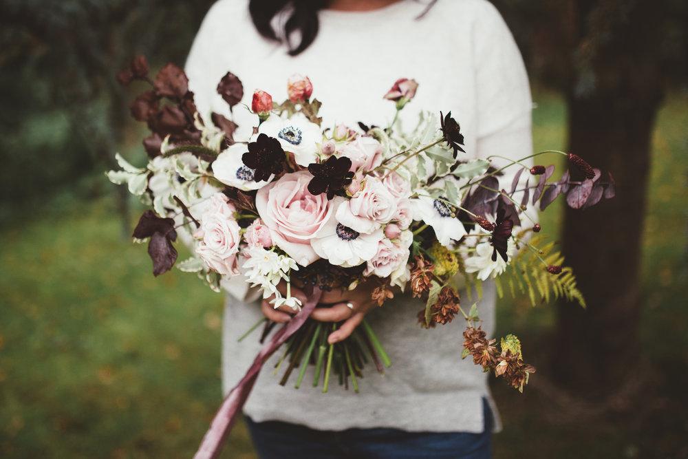 jennifer pinder flower school is voted best in England photos of portfolio summer wedding workshop - maryanneweddings-139.jpg