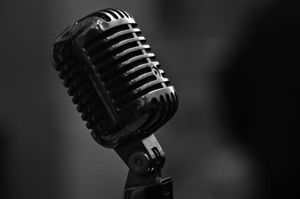 mic bw3.jpg