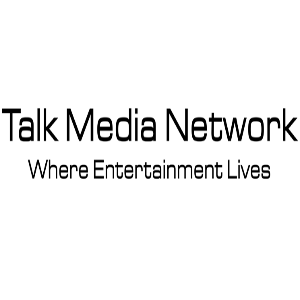 talk_media_network_logo -300x300.png