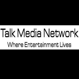 talk_media_network_logo -300x300.png