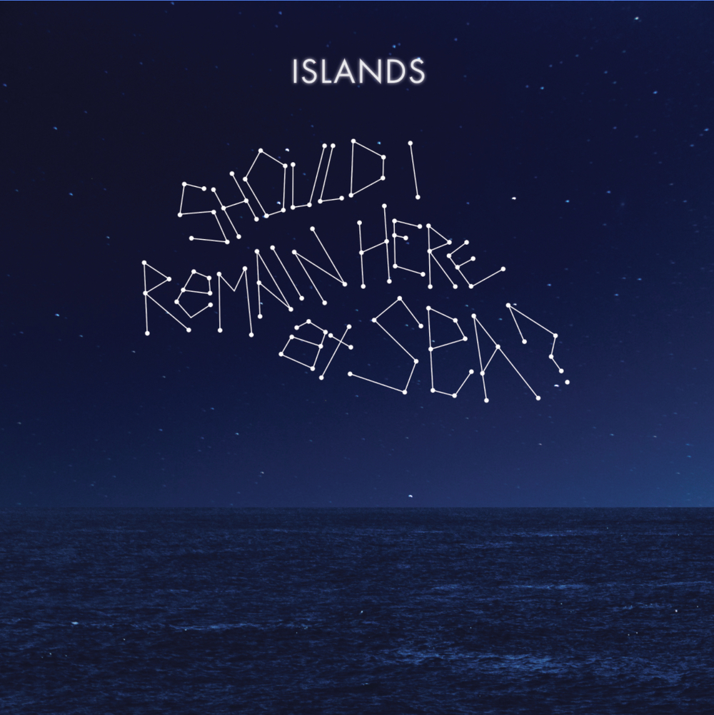 IslandsSIRHAS1.jpg