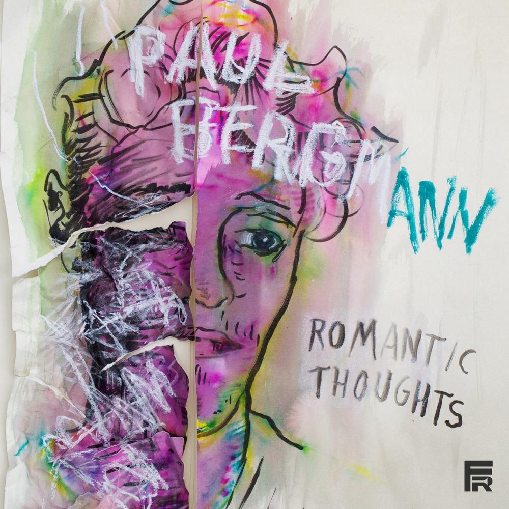 PB_-Romantic-Thoughts-hi-res.jpg