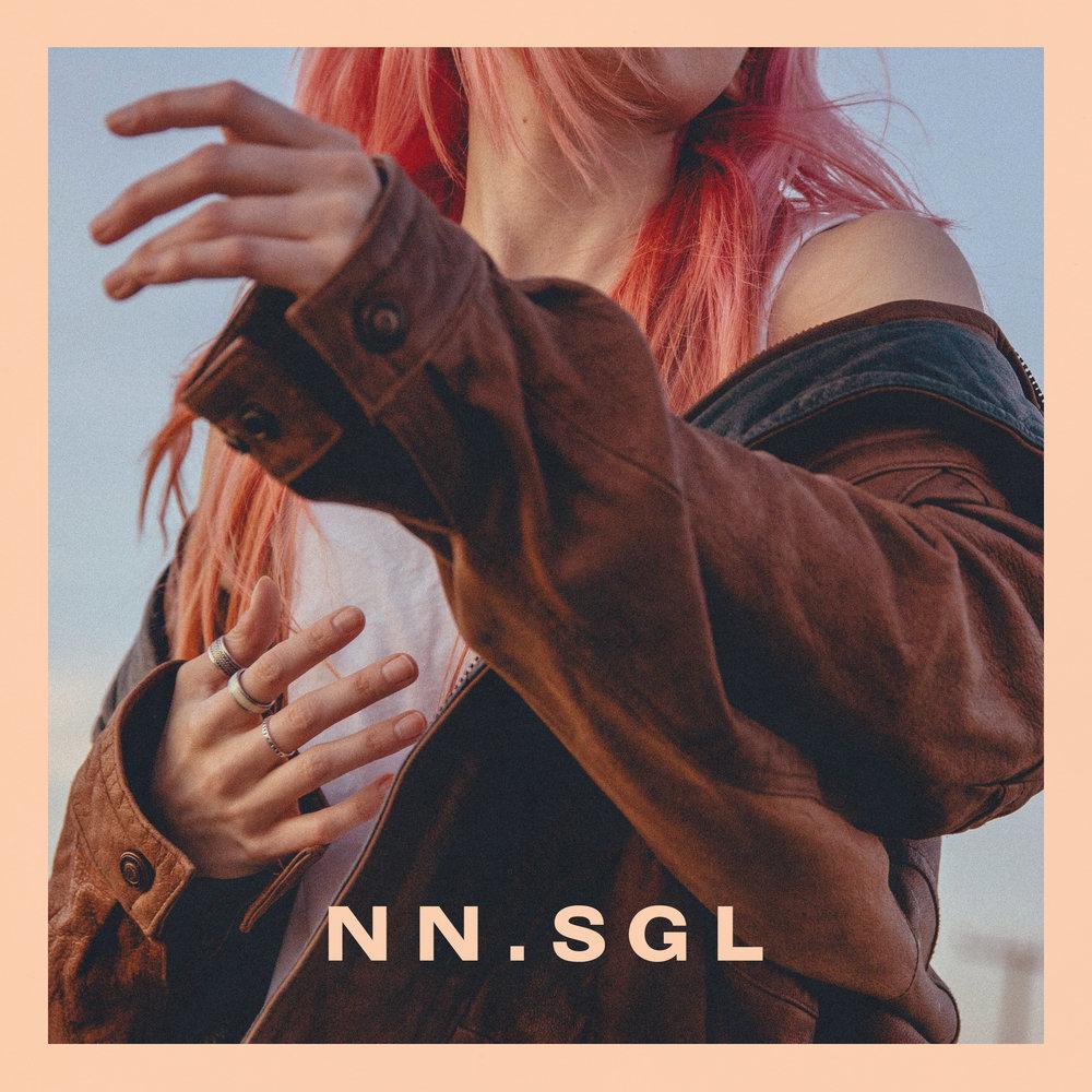 nn_sgl_cover_FNL.jpg