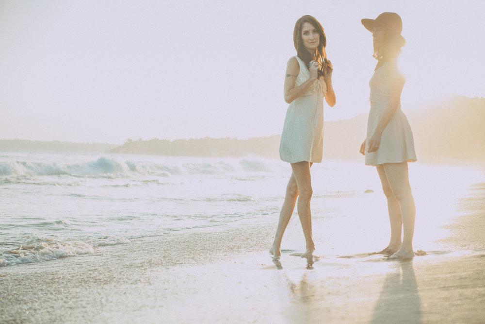 Azure Ray by Jess Ewald.jpg