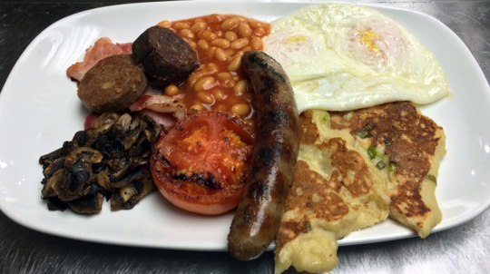 Big-Garrys-Irish-Breakfast.jpg