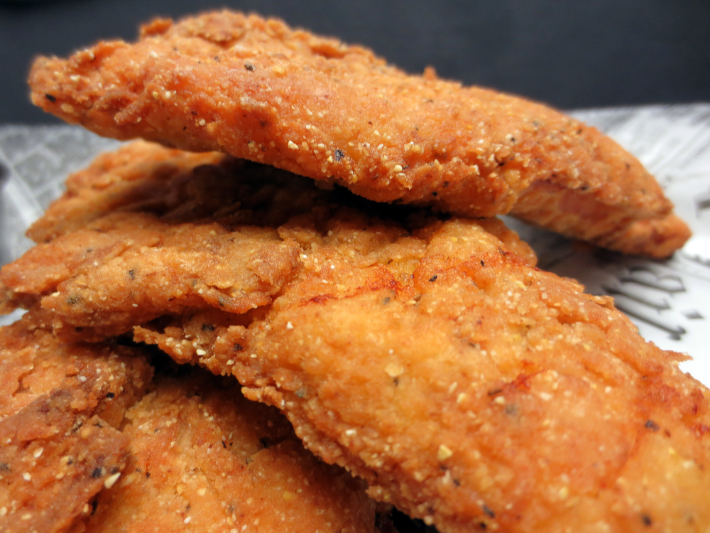 Cornbread-Fried-Chicken-Tenders.jpg
