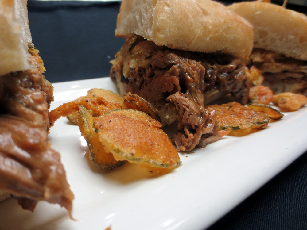 Pot-Roast-Sliders.jpg