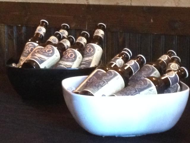 Iced-Beer.jpg