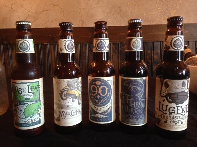 Beer-Lineup-Copy.jpg