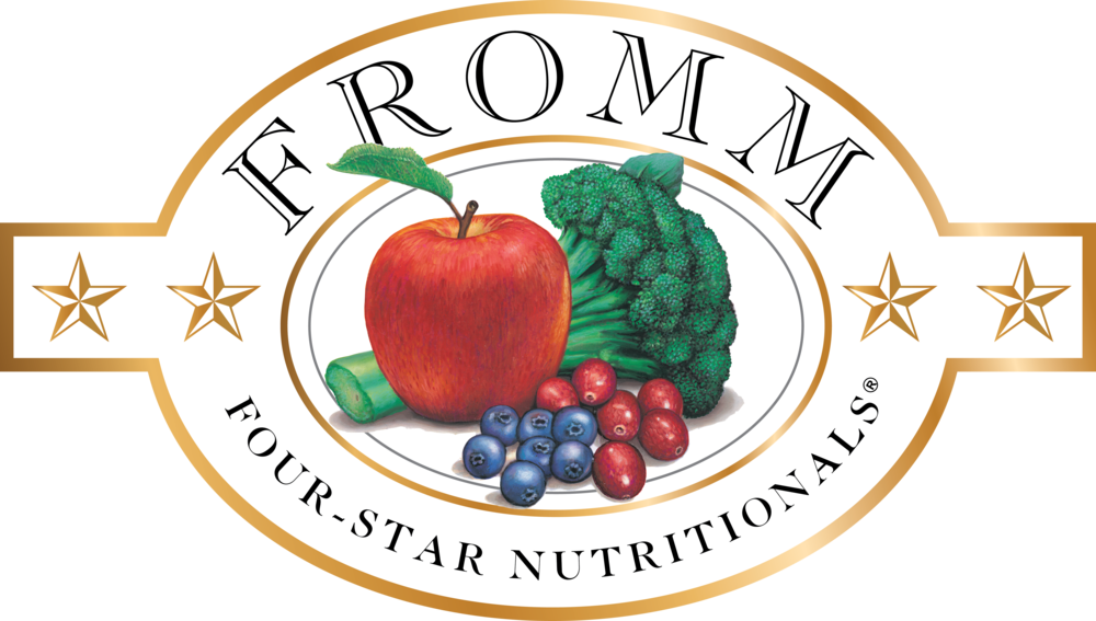 fromm-four-star-logo-transparent.png