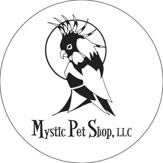 Pet Shop Logo.jpg