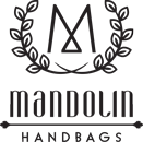 Mandolin Handbags
