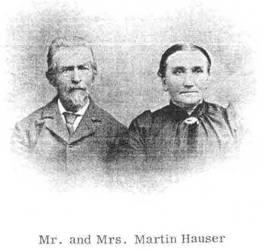 Martin Hauser.jpg