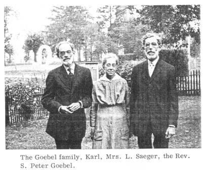Goebel Family.jpg
