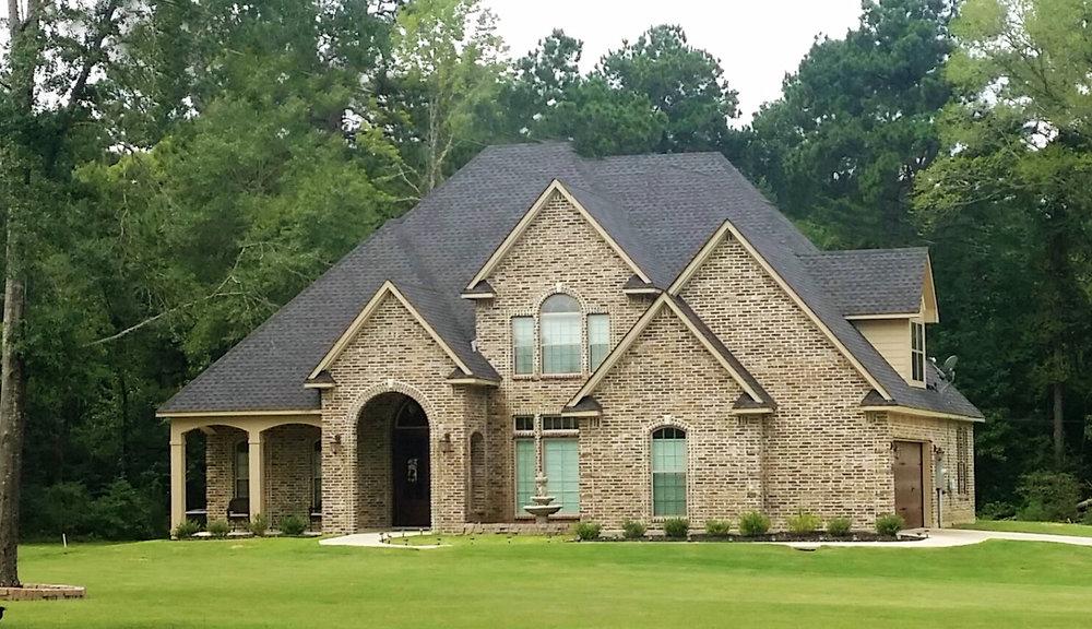 Douglas house.jpg