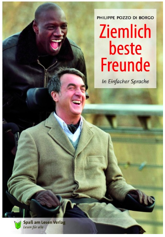 Screen Shot 2018-05-04 at 17.17.56.png