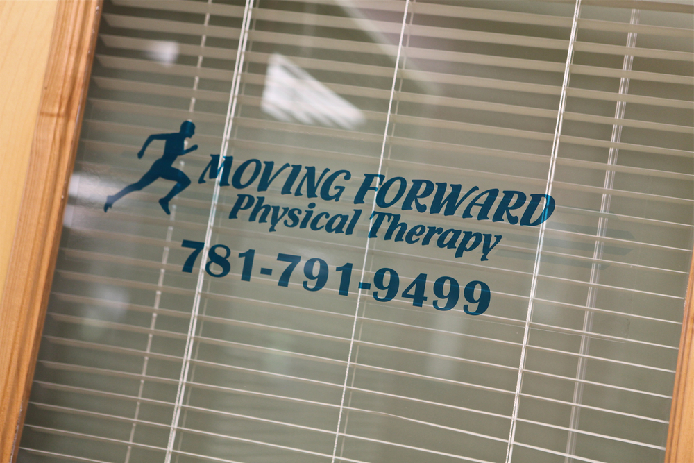 physical therapy 2.jpg