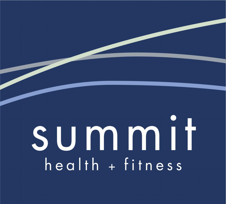 Personal Training Summit Health Fitness