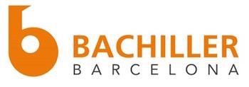 BACHILLER.jpg