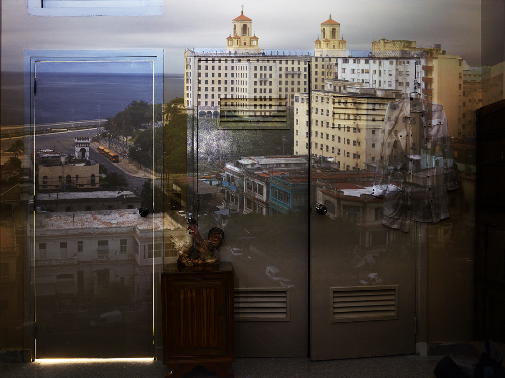 2014_Camera Obscura- View of the Hotel Nacional, Havana, Cuba.png