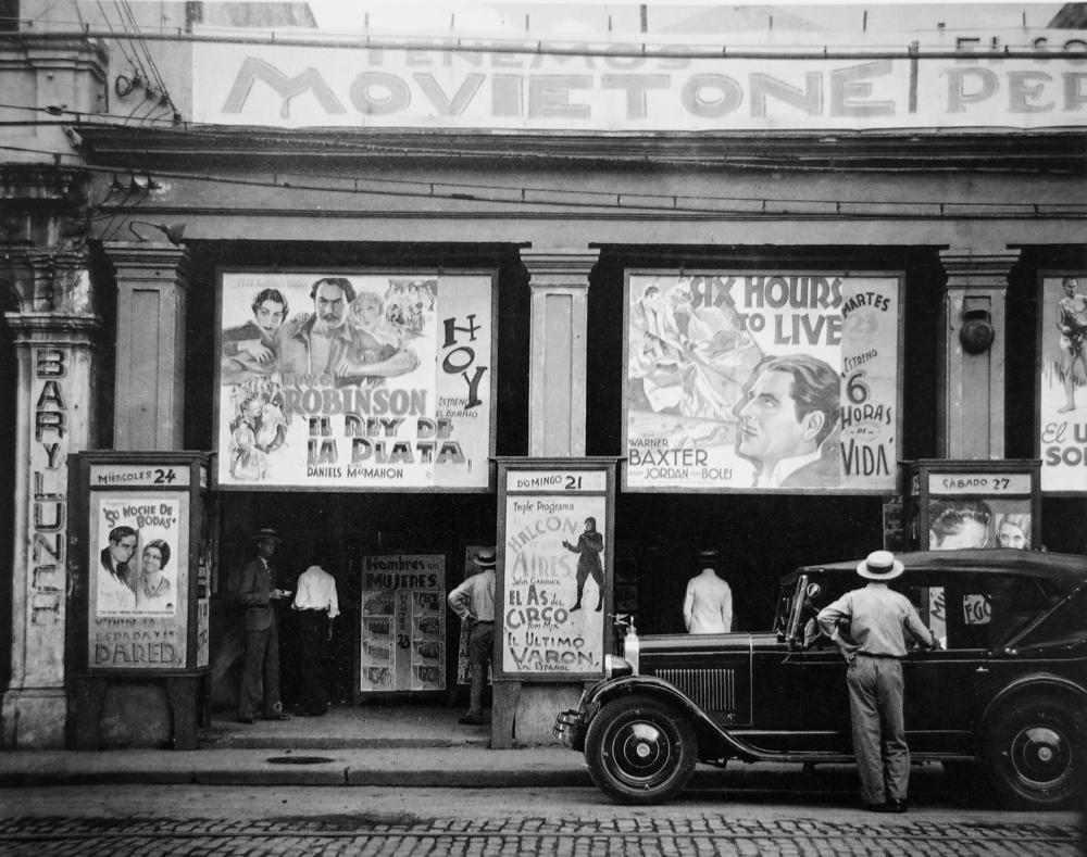03 Cinema Evans.jpg