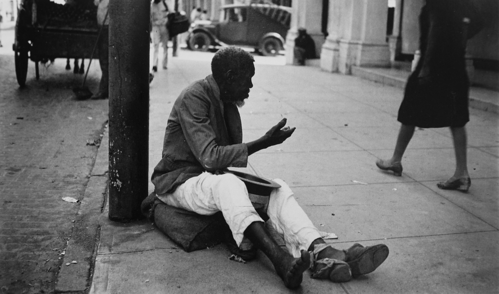 12 Beggar Evans.jpg