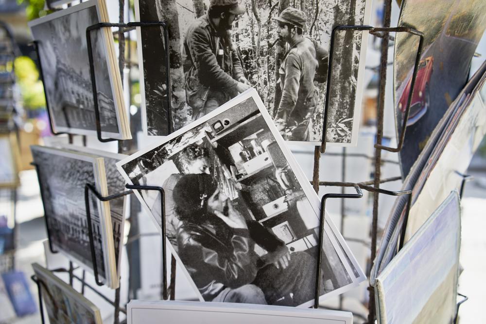 16 Revolutionary postcards.jpg