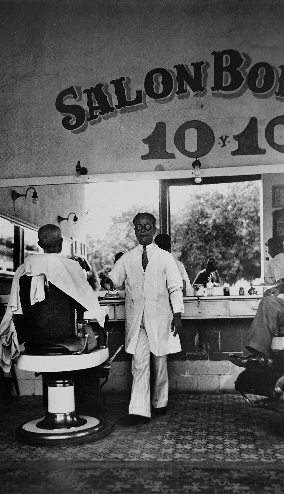 22 Barbershop Evans.jpg