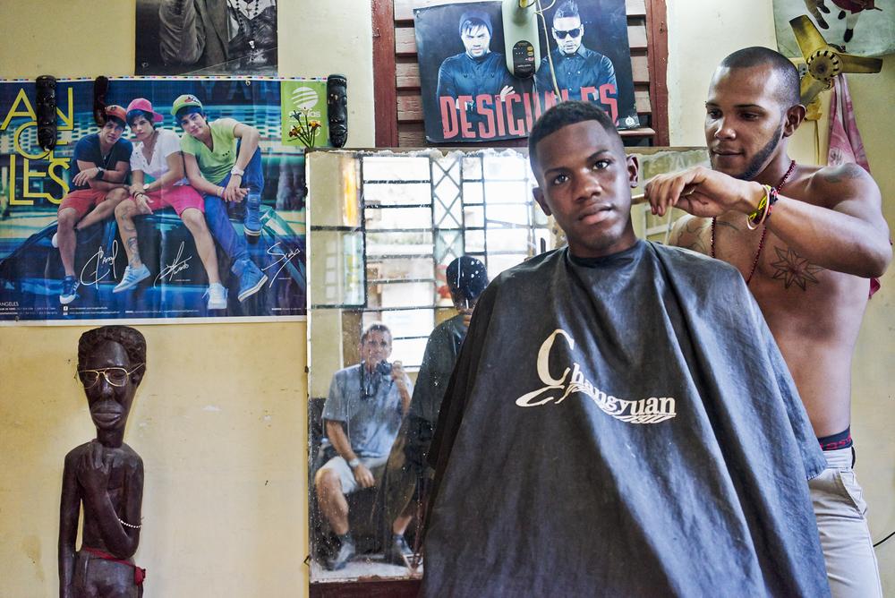 23 Afro Barbershop.jpg