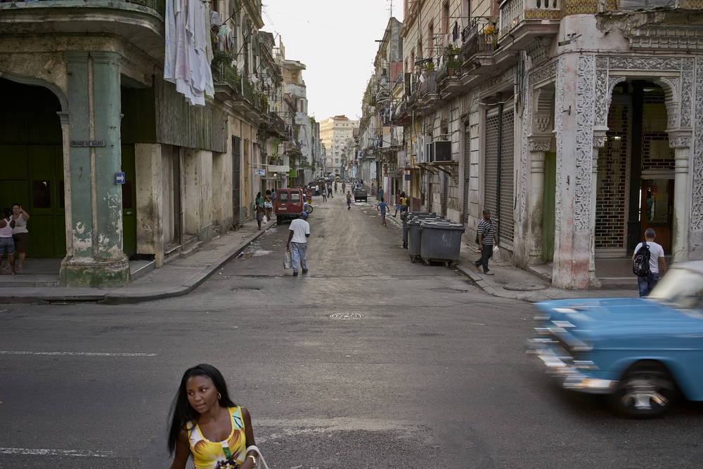 27 Woman on street.jpg