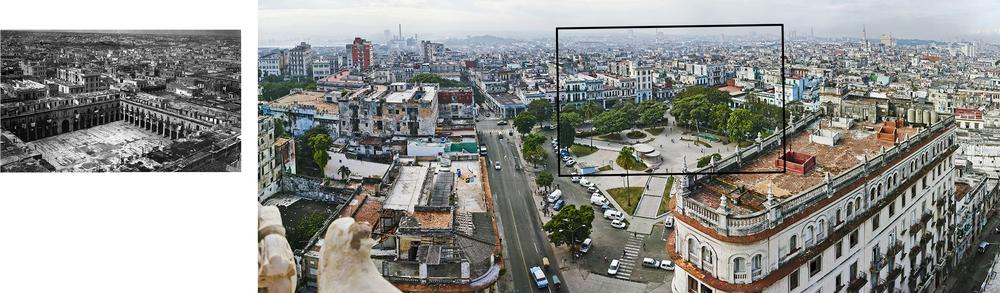 29 Plaza del Vapor.jpg