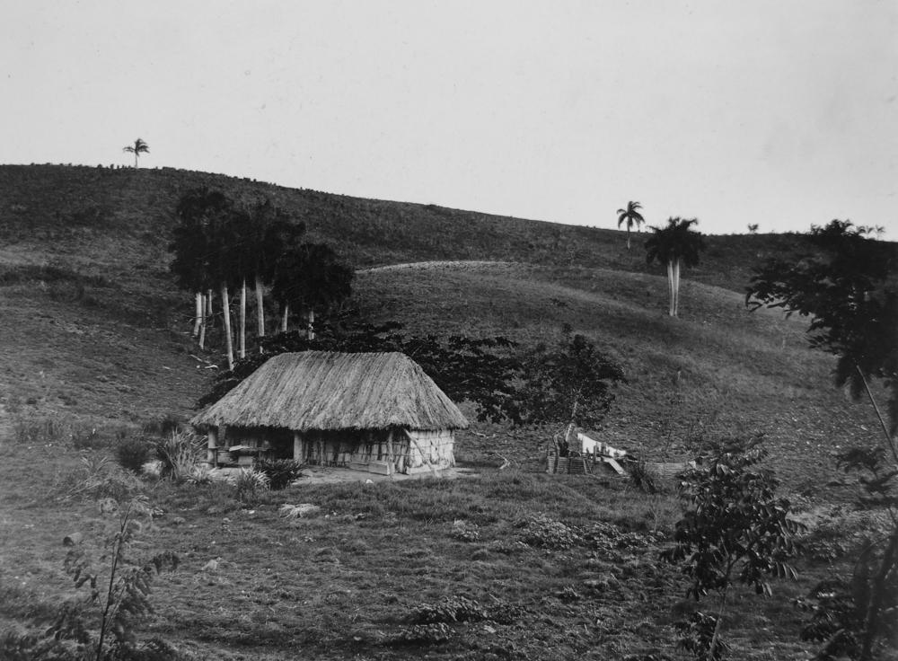 30 Indian style hut Evans.jpg