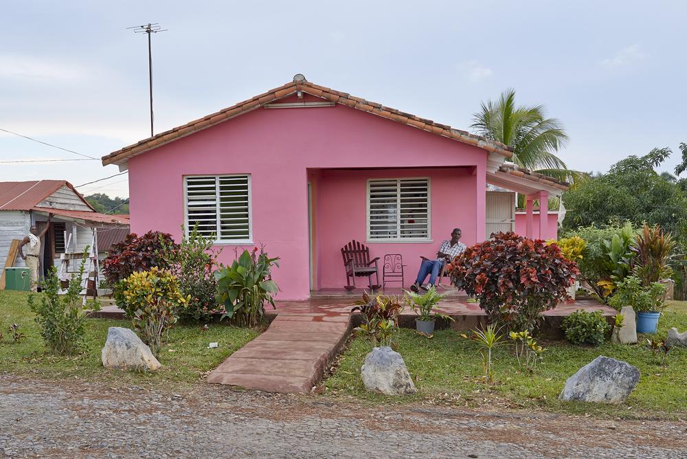 31 House Vinales.jpg