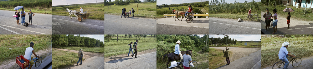 37 Roadside travelers.jpg