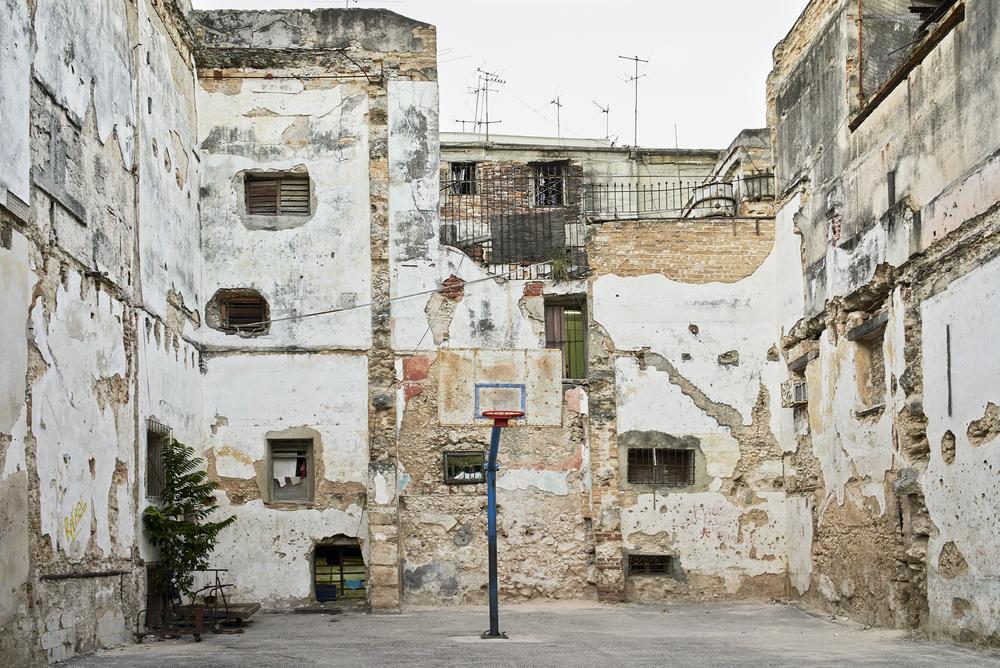 35 Basketball court.jpg