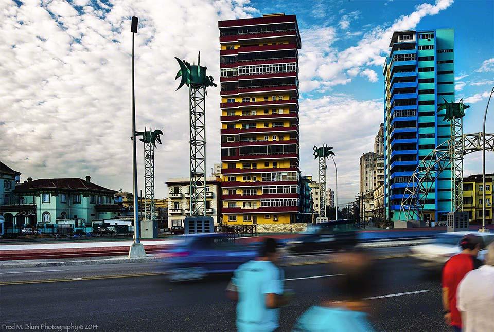 Fred M. Blum_Cuba_11:2014_1.jpg